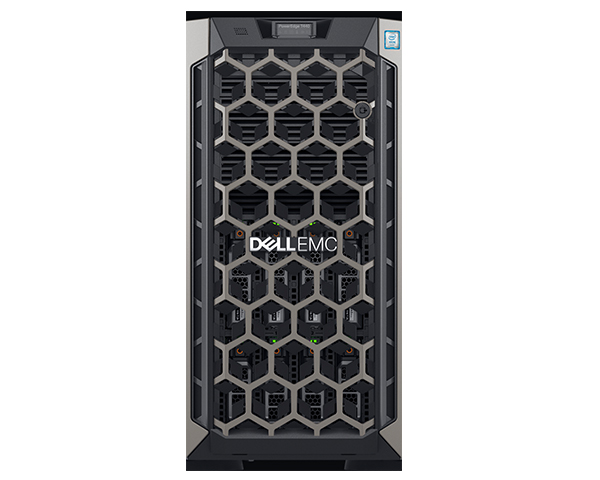 Dell PowerEdge T440塔式服务器